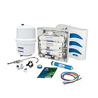 Обратный осмос Aquafilter HX141144XX (минерализатор)