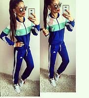Женские Спортивные Костюмы Adidas. Товары и услуги компании