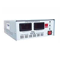 Симисторный стабилизатор напряжения Елтіс  SNC-500VA PRO, фото 1