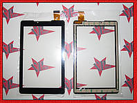 Тачскрин Cенсор 7'' Prestigio Multipad Wize 3797 3G#1_38