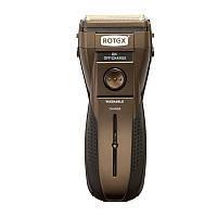 Бритва Rotex RHC230T (Ротекс)