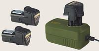 Зарядное устройство Proxxon LG/A