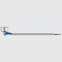 Пантограф для автомийки easywash365+ R+M Nr. 109766970