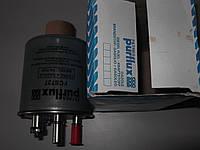 Фильтр топлива Kangoo 1.5DCI 08-