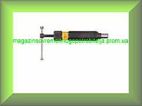 Инструмент Jonnesway AE310004-R