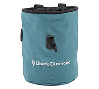 Магнезница Black Diamond Mojo Chalk Bag