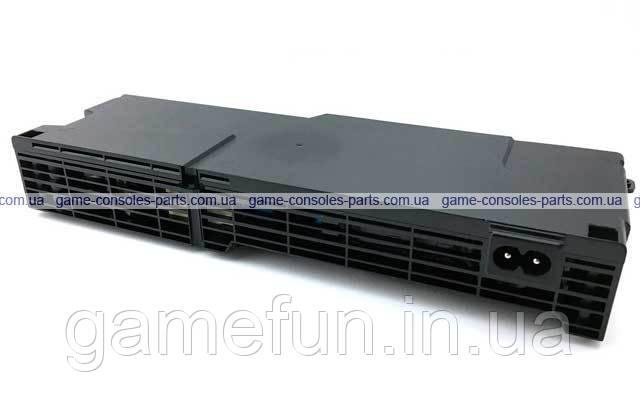 PS4 блок питания N14-240P1A - 4 PIN Original