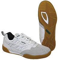 Спортивная обувь (лыжные ботинки, кроссовки)