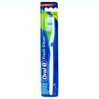 Зубна щітка Oral-B Clean Fresh Strong 1шт/-105/12