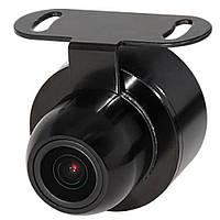 Камера заднего вида наружная GT CFE