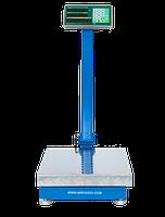 Электронные Товарные весы JBS-700М-60 LCD/LED