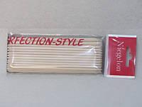Апельсиновые палочки Niegelon 50 штук №580/1