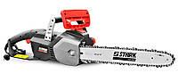 Электропила Stark ECS-2500