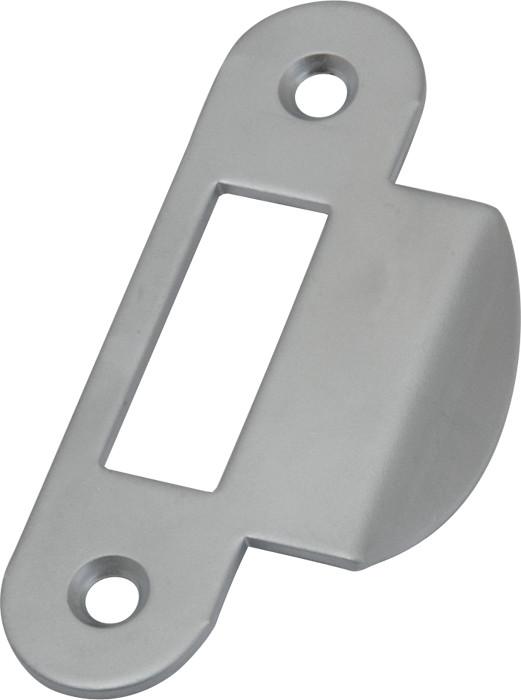 AGB B01000.13.06 Ответная планка (никель)