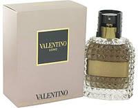 Valentino Uomo Valentino для мужчин (100 ml )
