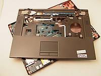 Восстановление элемента нижней крышки корпуса сращивание деталей, наращивание части корпуса ноутбука