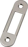 AGB B01000.40.06 Ответная планка (никель)