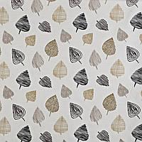 Ткань для штор Prestigious Textiles Freya