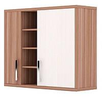 Шкаф навесной Франко