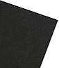 Подвесная плита AMF Thermatex Thermofon, черный 1,2м.*0,6м.*15мм.