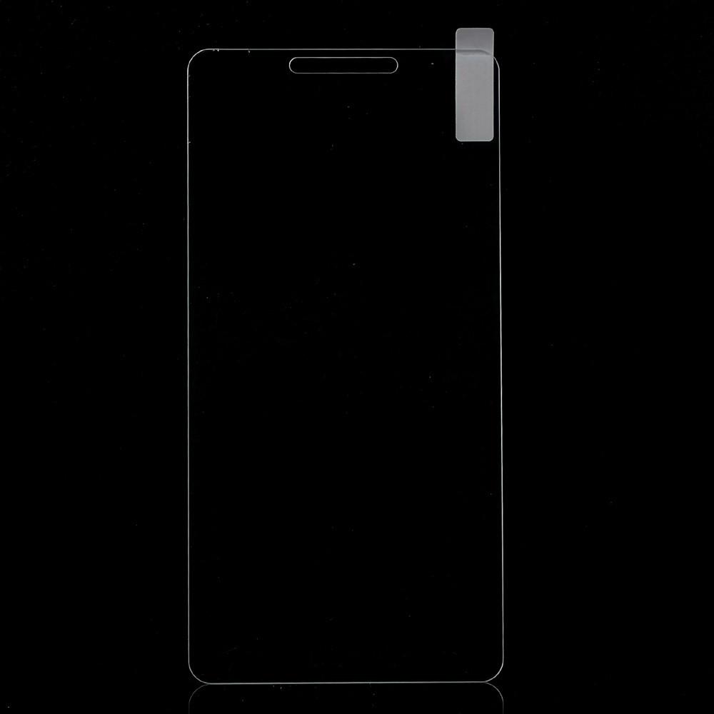 Защитное стекло Optima 9H для Xiaomi Mi Max