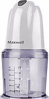 Чоппер 300Вт Maxwell MW-1403
