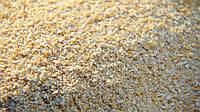 Висівка пшенична