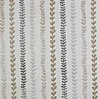 Ткань для штор Prestigious Textiles Heidi