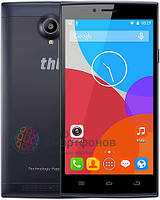 "Смартфон Thl T6C 2sim, экран 5"" IPS, 1/8Гб, 8/2Мп, 4 ядра, GPS, 3G, Android 5.1"
