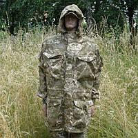 Куртка польова КР270