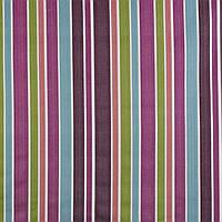 Ткань для штор Prestigious Textiles Ingrid