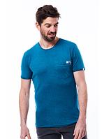 Футболка Jobe Discover T-shirt Men Teal (MD)