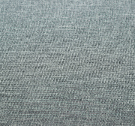 Саванна Grey 09