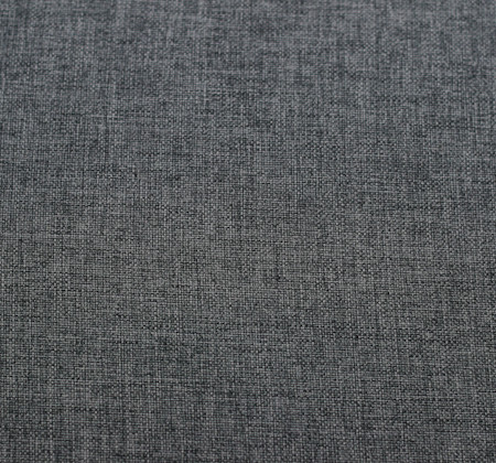 Саванна Dk.Grey 11