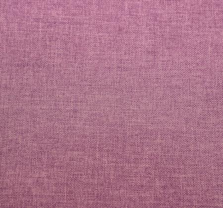 Саванна Lilac 12