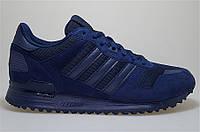 Кроссовки Adidas ZX 700, Код - S79186