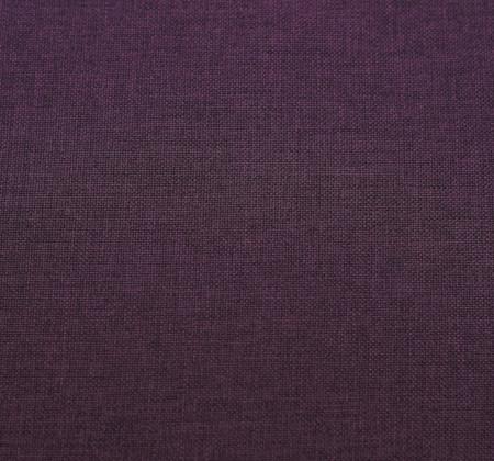 Саванна Violet 14