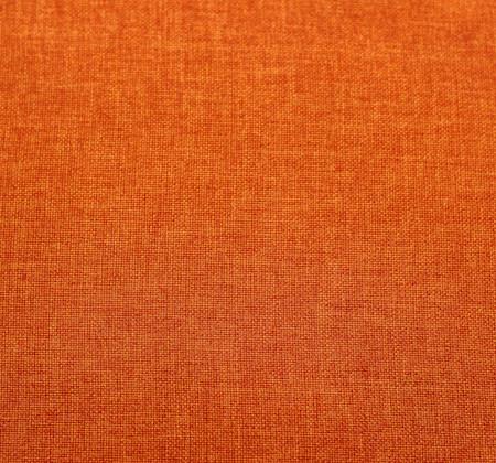 Саванна Orange 15