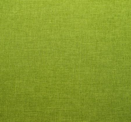 Саванна Olive 18