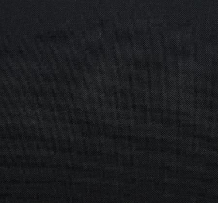 Саванна Black 19