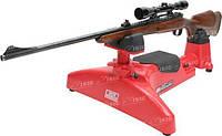 Станок длястрельбы MTM Predator Shooting Rest с короткоств. и длинноств.оружия