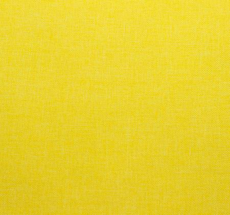 Саванна Lemon 20