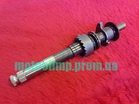 Заводной вал Kayo YX-140