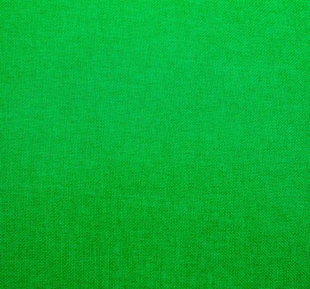 Саванна Green 22