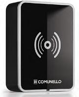 Транспондерный выключатель TACT CARD, двухканальный