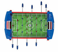 Настольный Футбол игровой Challenger Smoby 620200