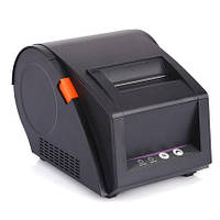 Принтер/Термо принтер этикеток и штрих кодов GP3120TU 25-82 мм