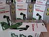 Растягивающийся шланг для полива Trick-Hose TM Bradas 7,5-22,5 метров пр-во Польша, фото 3