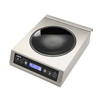 Индукционная плита Wok Saro Louisa
