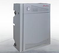 Двухконтурный газовый котел Heatline (Parapet) 16 квт площадь обогрева до 160 м2